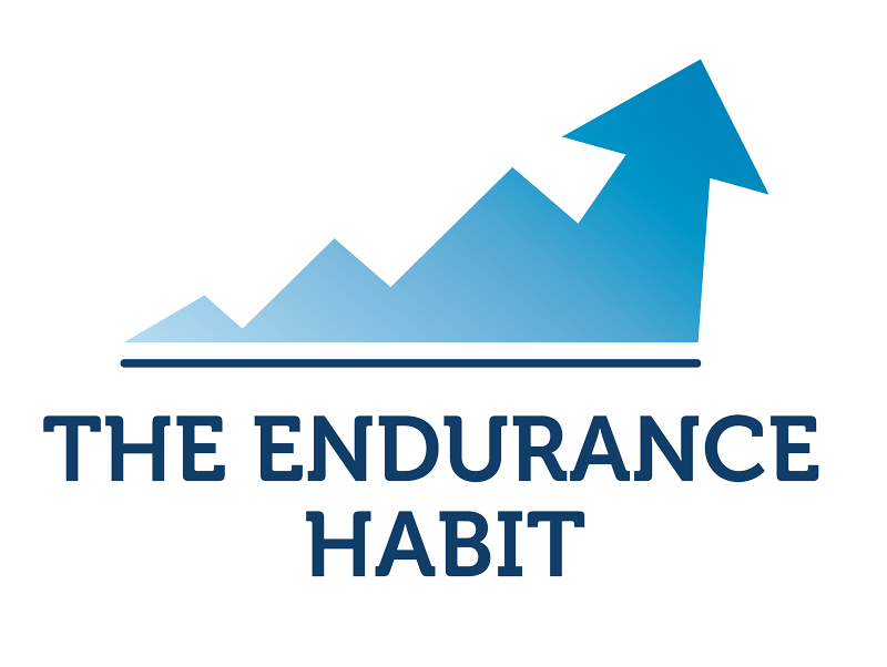 The Endurance Habit