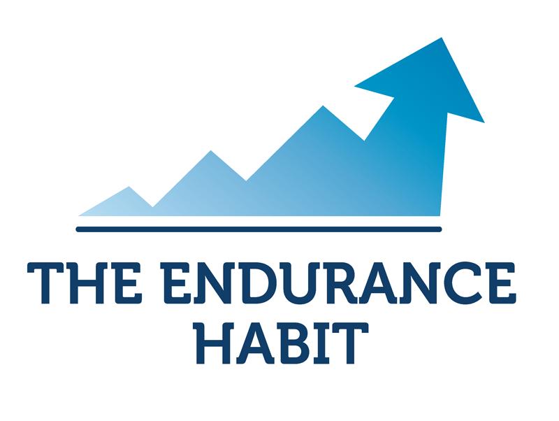 The Endurance Habit